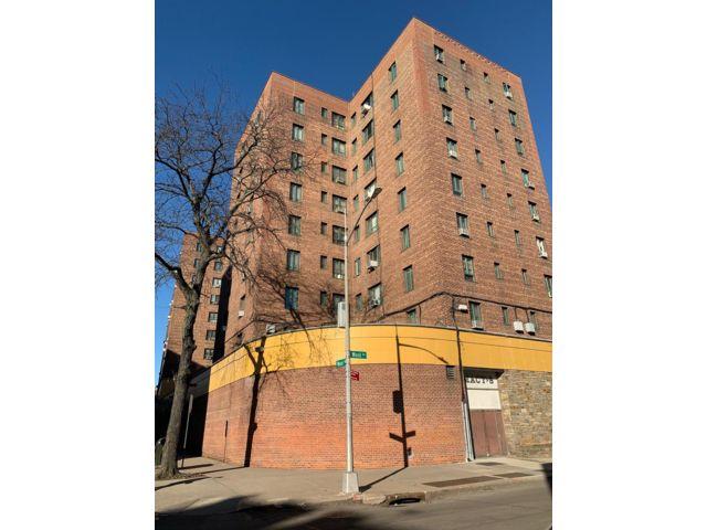 [Bronx Real Estate, listing number 6983922]