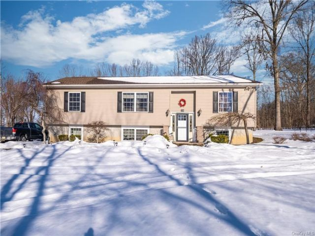 [Wallkill Real Estate, listing number 6983973]