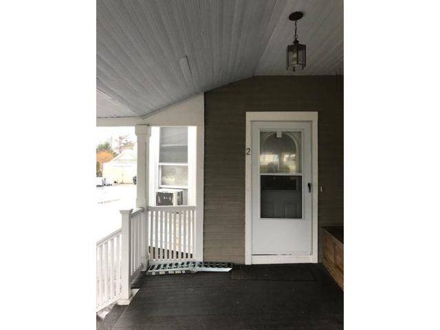 1 BR,  1.00 BTH Apartment style home in Patchogue