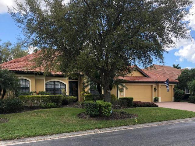 [Sarasota Real Estate, listing number 6984028]