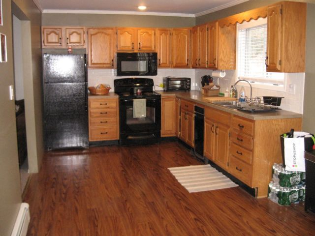 2 BR,  1.00 BTH  Apartment style home in Wantagh