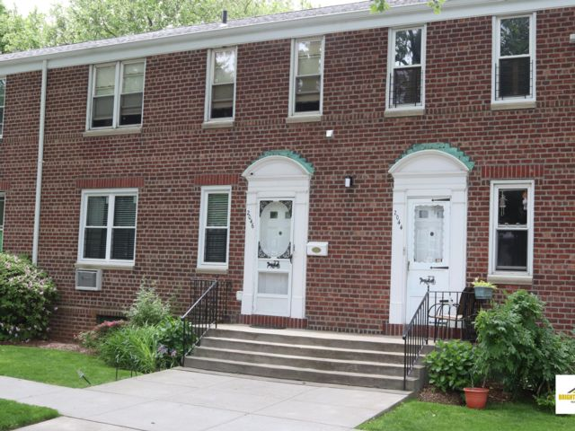 2 BR,  1.00 BTH Co-op style home in Old Mill Basin