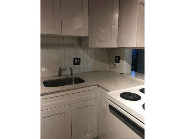 Studio,  0.00 BTH  style home in Fort Lauderdale