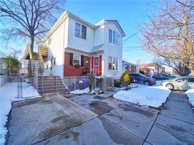 [New Dorp Real Estate, listing number 6984256]