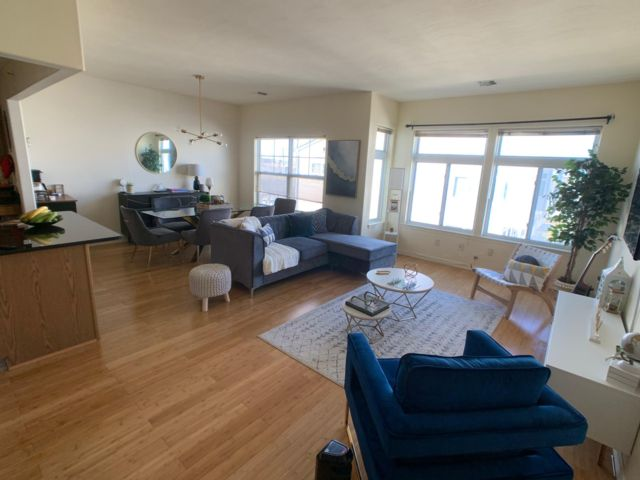 2 BR,  1.00 BTH Apartment style home in Arverne By The Sea