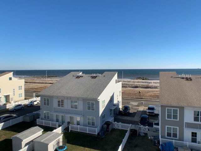 2 BR,  1.00 BTH Apartment style home in Arverne