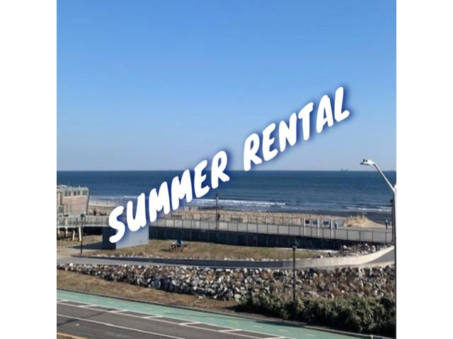[Rockaway Beach Real Estate, listing number 6984413]