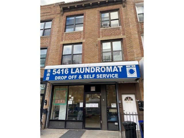 Studio,  0.00 BTH Mixed use style home in Sunset Park
