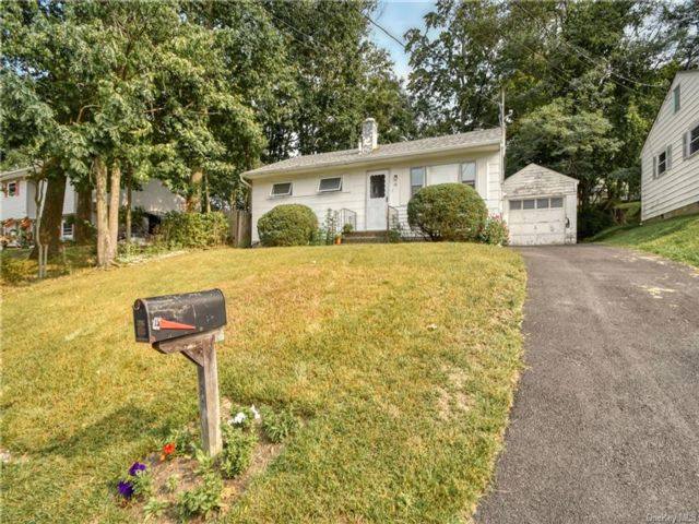 3 BR,  1.00 BTH Cottage style home in Middletown