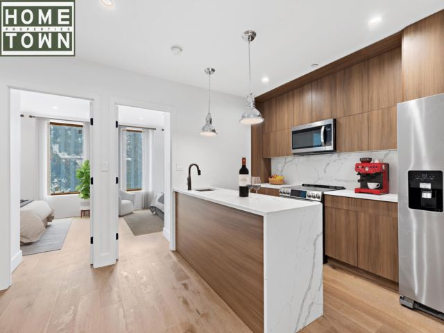 2 BR,  1.00 BTH Condo style home in Sunset Park