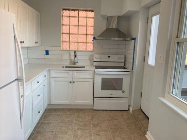 [Morris Park Real Estate, listing number 6985134]