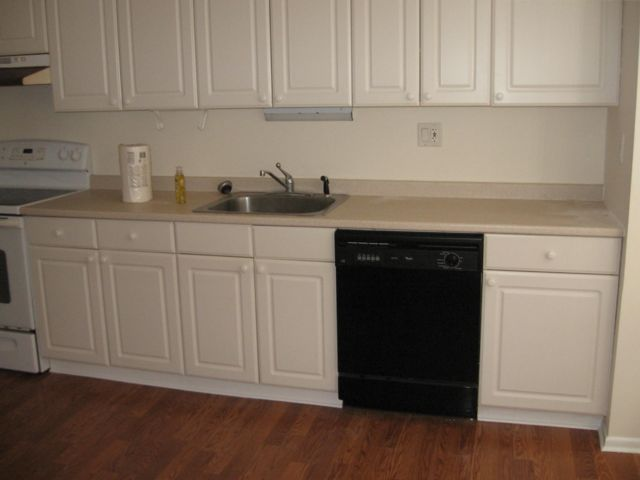 3 BR,  2.00 BTH  style home in Wantagh