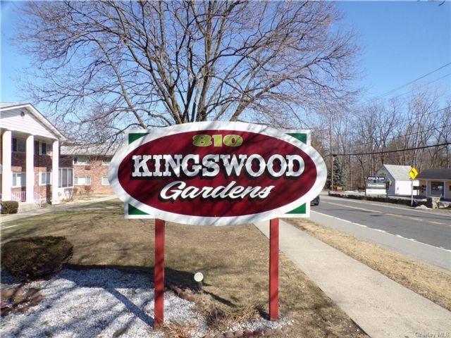 [New Windsor Real Estate, listing number 6985418]