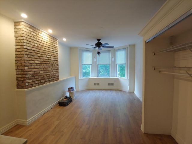 [Bay Ridge Real Estate, listing number 6985720]