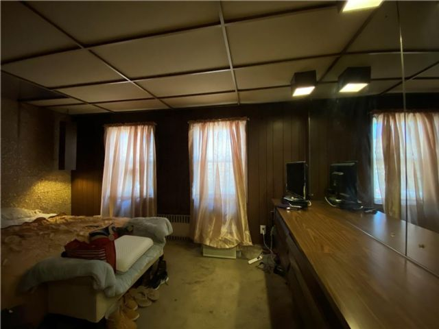 3 BR,  1.50 BTH Single family style home in Flatbush