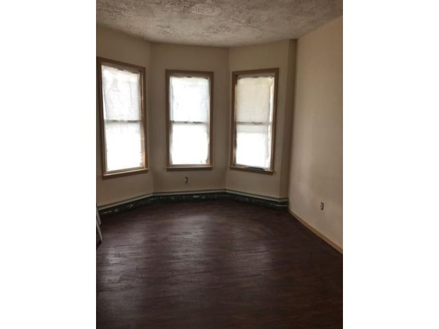 4 BR,  1.00 BTH  style home in Jersey City