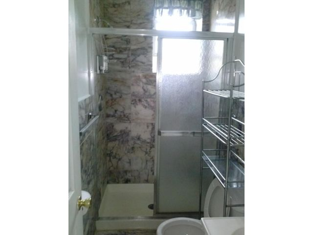 1 BR,  1.00 BTH  style home in Bayonne
