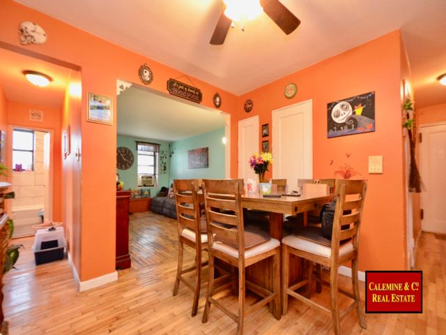 [Sheepshead Bay Real Estate, listing number 6985811]
