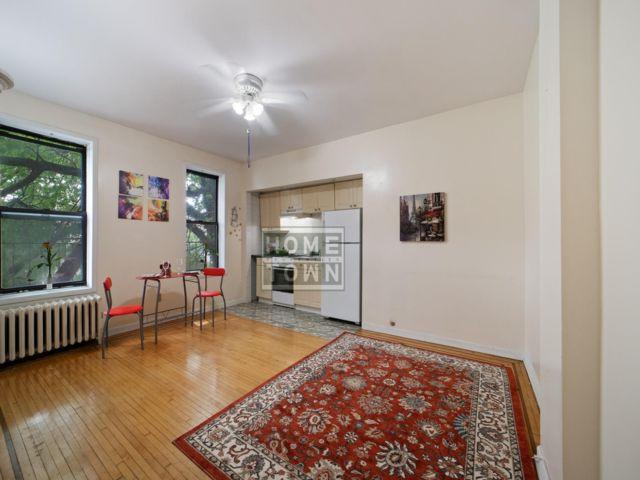 Studio,  0.00 BTH Apartment style home in Bay Ridge
