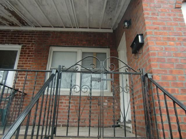 2 BR,  1.00 BTH  style home in Baychester