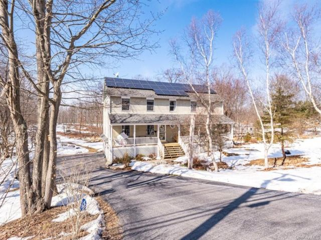 [Greenville Real Estate, listing number 6985972]
