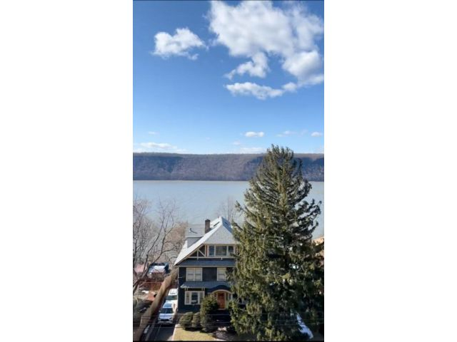 2 BR,  2.00 BTH Co-op style home in Yonkers
