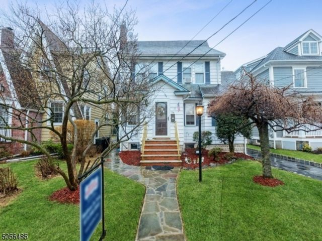 [Nutley Real Estate, listing number 6986136]