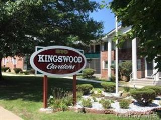 2 BR,  1.00 BTH Apartment style home in New Windsor