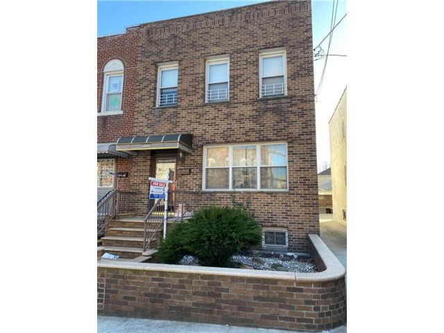 [Dyker Heights Real Estate, listing number 6986251]