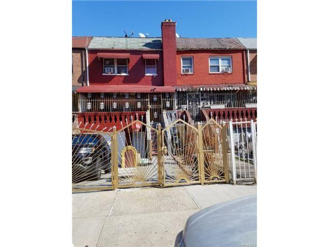 [Soundview Real Estate, listing number 6986267]