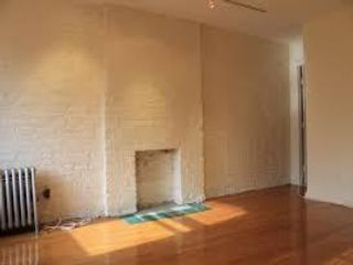 3 BR,  1.00 BTH Rental style home in Boerum Hill