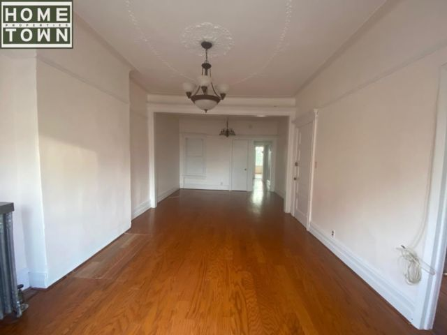 3 BR,  1.00 BTH  Rental style home in Bay Ridge