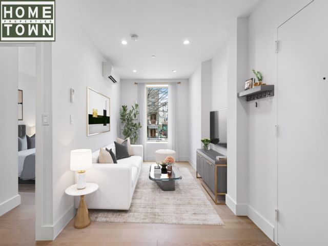 1 BR,  1.00 BTH Condo style home in Sunset Park