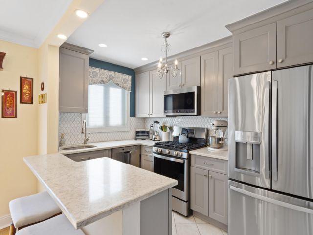 [Bronxville Real Estate, listing number 6986512]