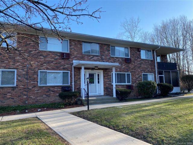 [New Windsor Real Estate, listing number 6986565]