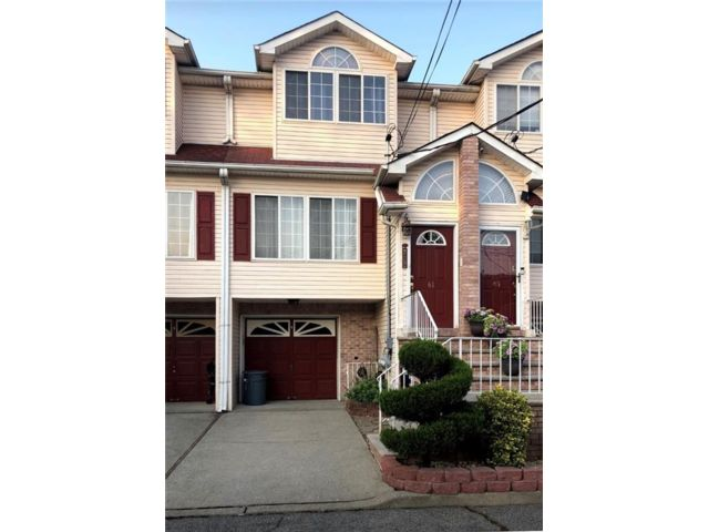 [Arden Heights Real Estate, listing number 6986684]