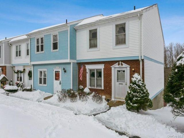 [Lake Mahopac Real Estate, listing number 6986732]