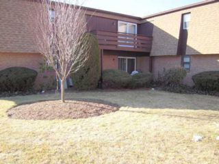 1 BR,  1.00 BTH Townhouse style home in Nanuet