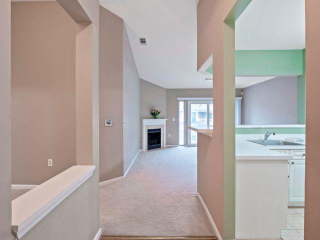 [Herndon Real Estate, listing number 6986902]