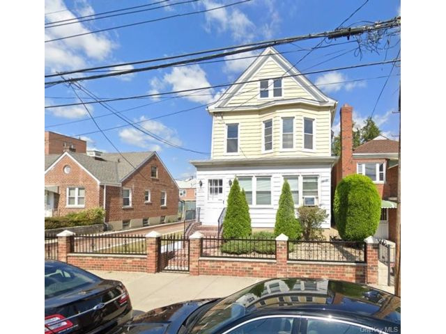 5 BR,  2.00 BTH Other style home in Pilgrim