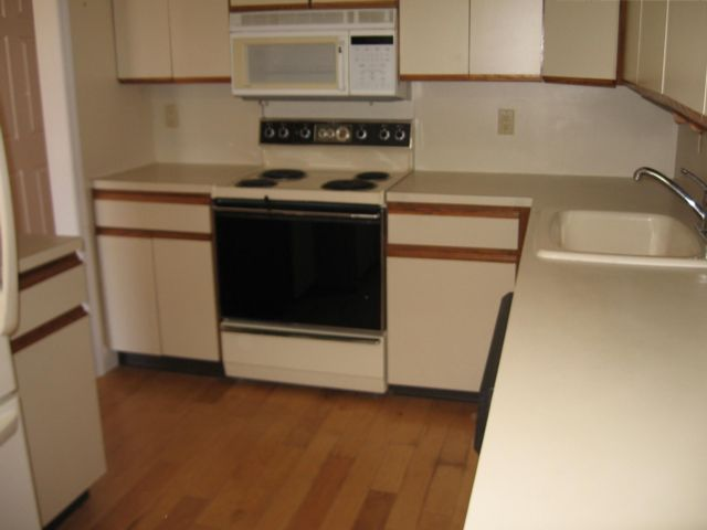 2 BR,  1.50 BTH  Townhouse style home in Wantagh