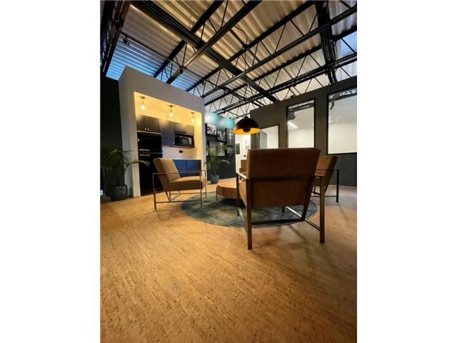 Studio,  0.00 BTH Office style home in Sunset Park