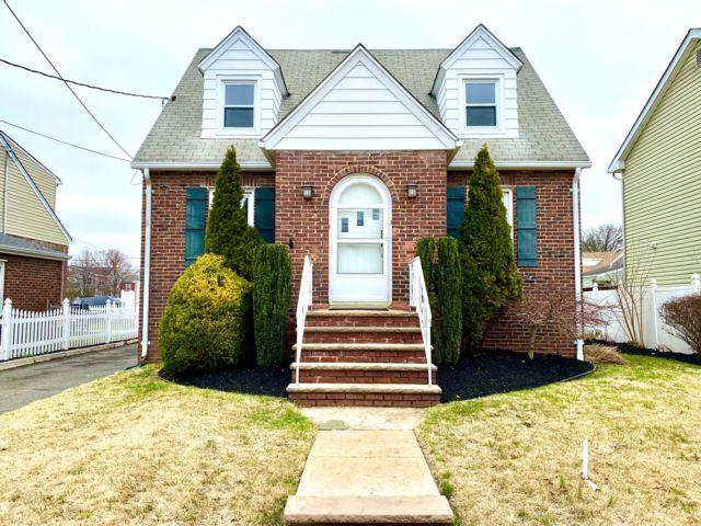 [Linden Real Estate, listing number 6987095]
