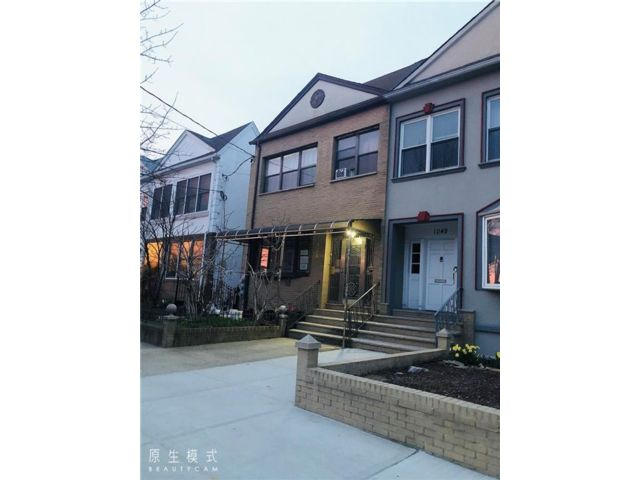 [Bensonhurst Real Estate, listing number 6987147]