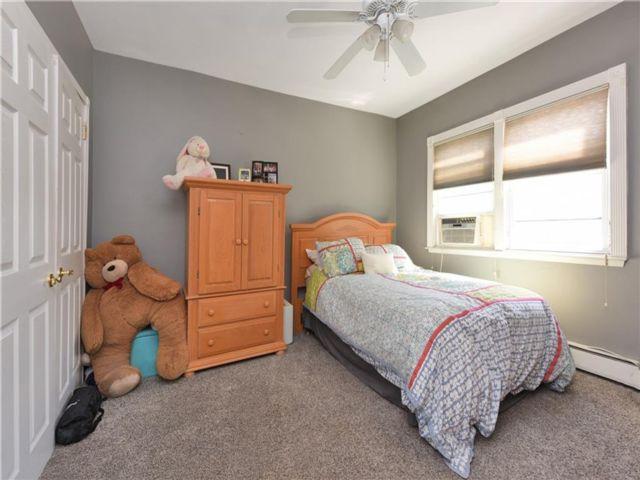 4 BR,  3.00 BTH Multi-family style home in Bergen Beach
