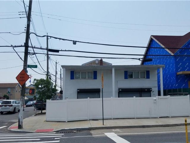 [Gerritsen Beach Real Estate, listing number 6987232]