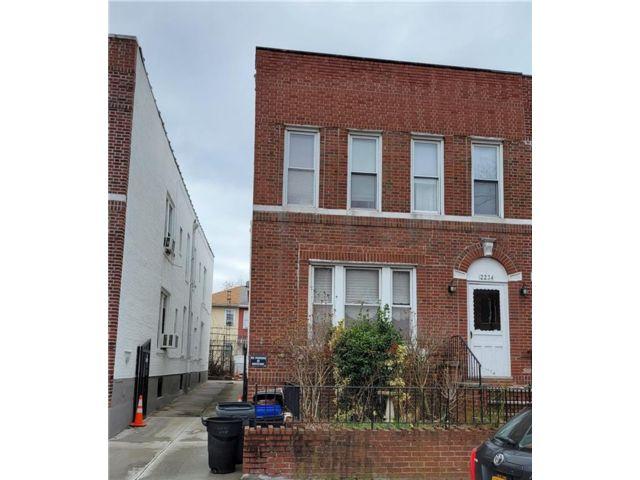 [Bensonhurst Real Estate, listing number 6987374]