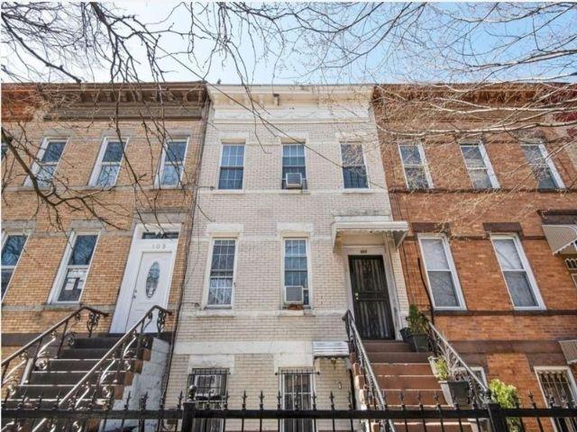 [Bushwick Real Estate, listing number 6987406]