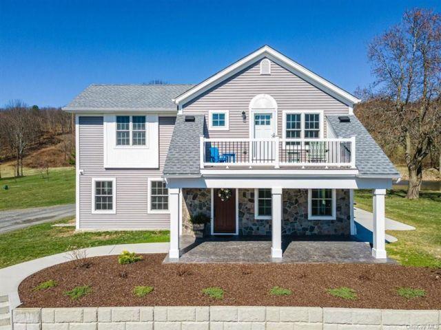 [Greenville Real Estate, listing number 6987548]