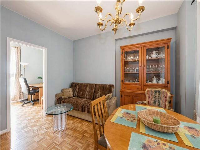 2 BR,  1.00 BTH Co-op style home in Sunset Park